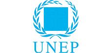 Unep-1
