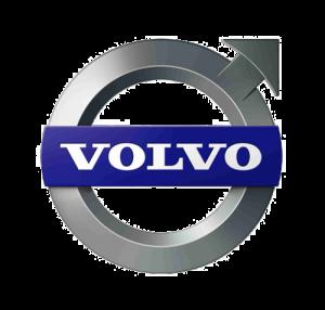 20150923181237!Volvo_Trucks_&_Bus_logo