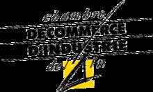 220px-Chambre_Commerce_Industrie_Ain_logo