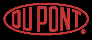 DuPont-Logo-Large-Transparent-Bkgd-2500x1097