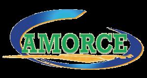l_Logo_Amorce_HD_4