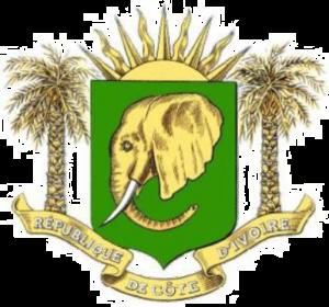 logo2-cote-d-ivoire-398x372