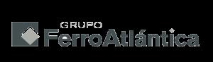 logo_GroupoFerroatlantica