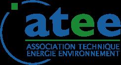 logo_atee_t